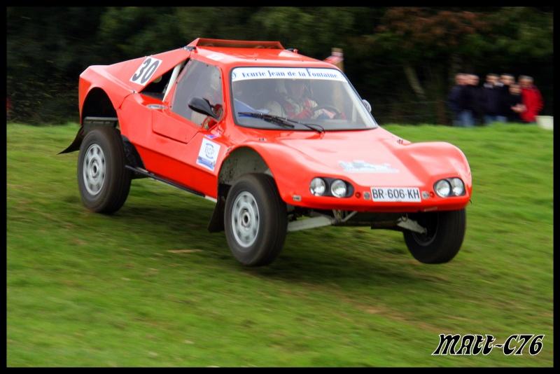 "Photos Chasse Marée ""Matt-C76"" - Page 2 Rallye62"