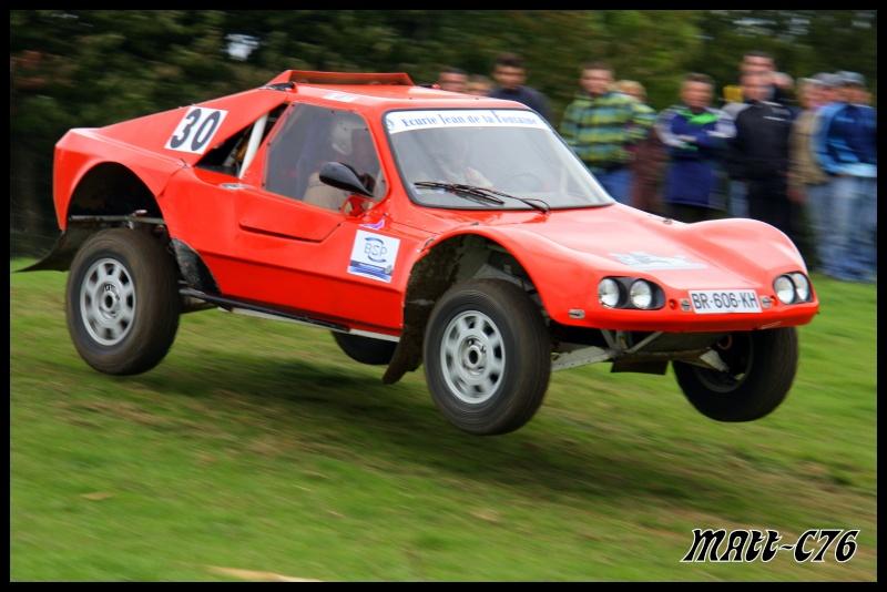 "Photos Chasse Marée ""Matt-C76"" - Page 2 Rallye64"