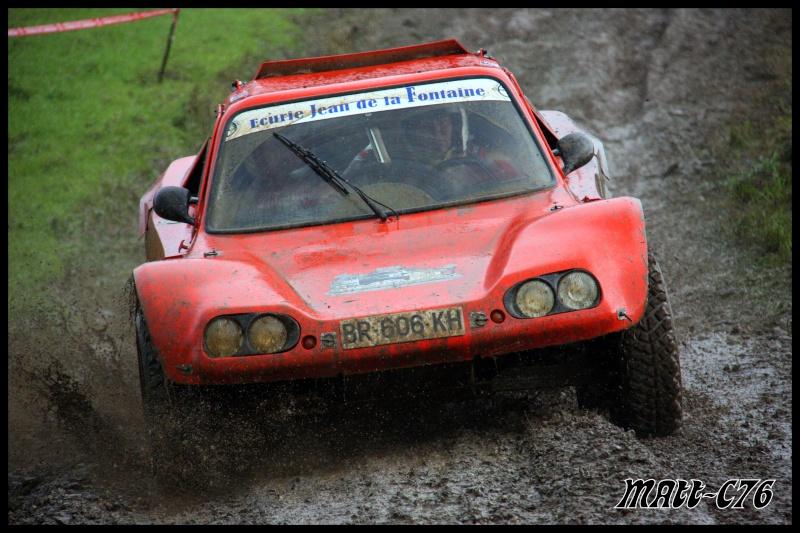 "Photos Chasse Marée ""Matt-C76"" - Page 2 Rallye65"