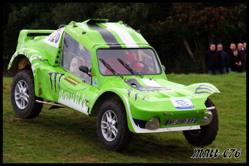 "Photos Chasse Marée ""Matt-C76"" - Page 2 Rallye70"