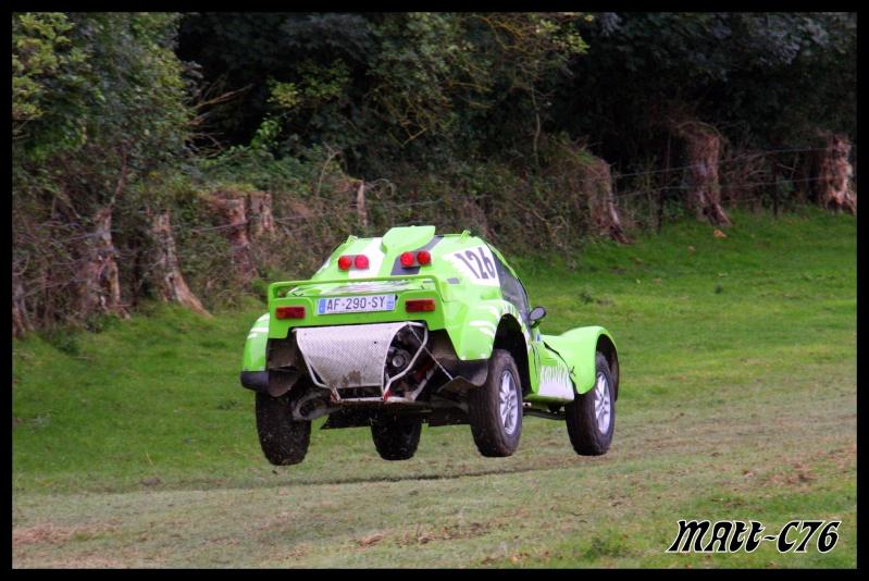 "Photos Chasse Marée ""Matt-C76"" - Page 2 Rallye72"