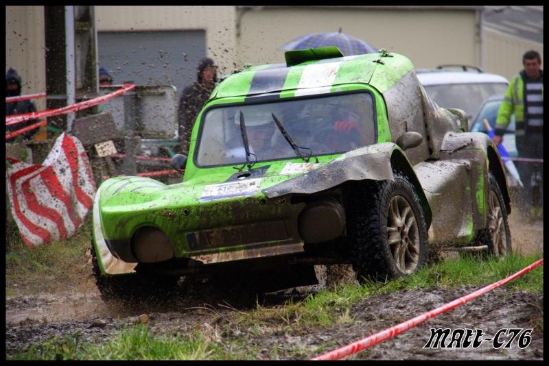 "Photos Chasse Marée ""Matt-C76"" - Page 2 Rallye73"