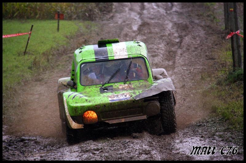 "Photos Chasse Marée ""Matt-C76"" - Page 2 Rallye74"