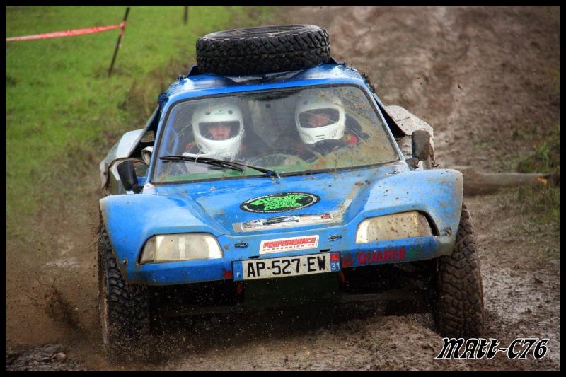 "Photos Chasse Marée ""Matt-C76"" - Page 2 Rallye76"