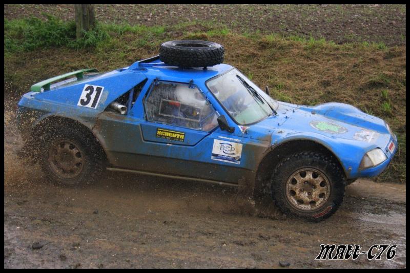 "Photos Chasse Marée ""Matt-C76"" - Page 2 Rallye77"