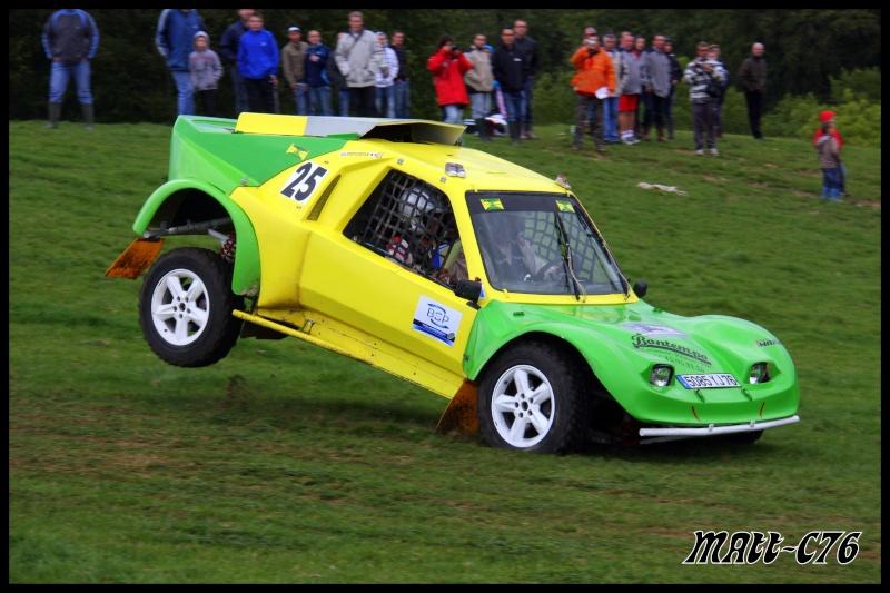 "Photos Chasse Marée ""Matt-C76"" - Page 2 Rallye78"