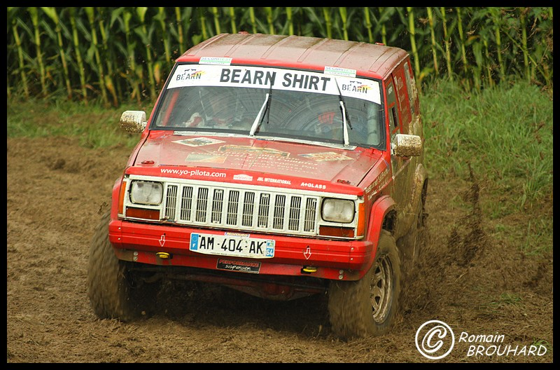 Photos Cimes 2011 - Page 2 0115