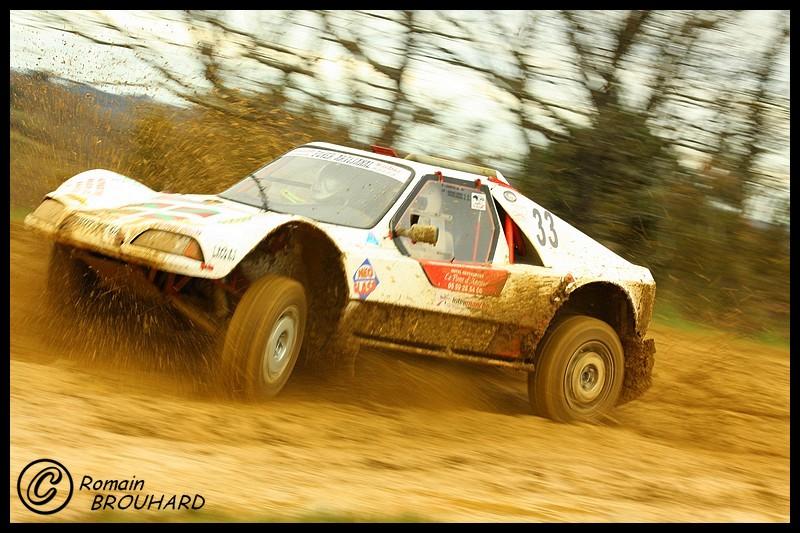 Photos Romain Brouhard - Page 2 0118