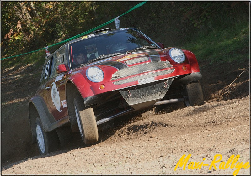 Photos Maxi-Rallye Number 2 1711