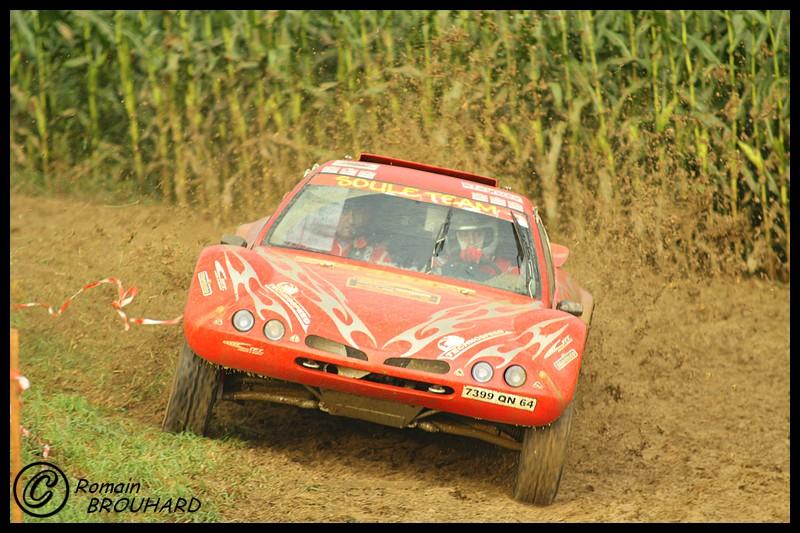 Photos Cimes 2011 2412