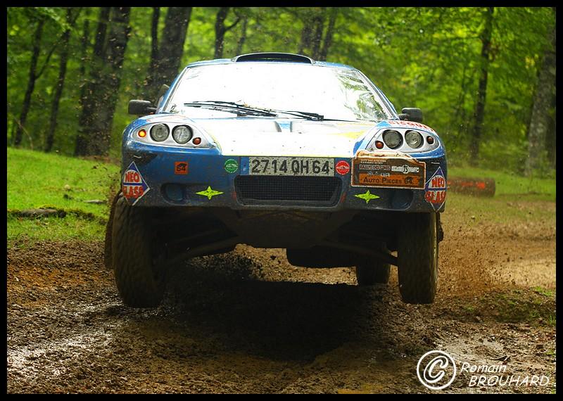 Photos Cimes 2011 2611