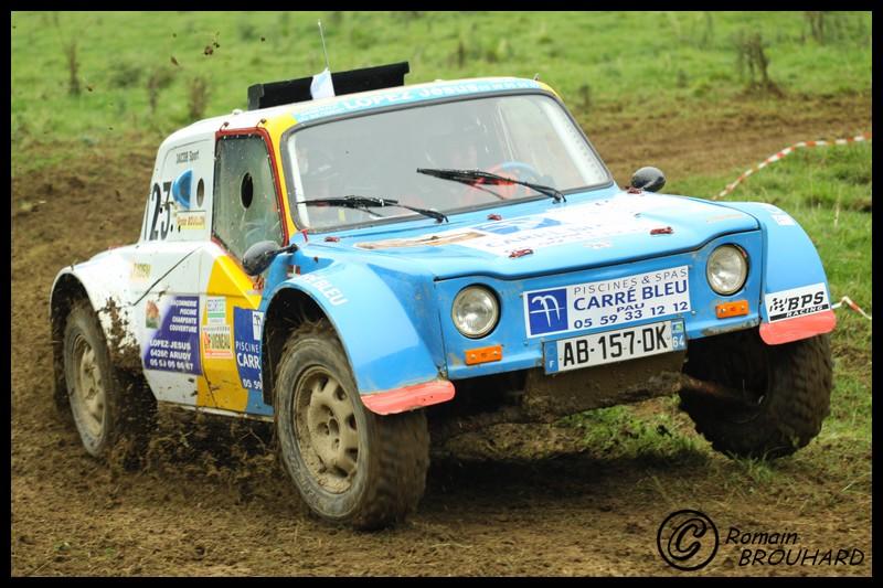 Photos Cimes 2011 3111
