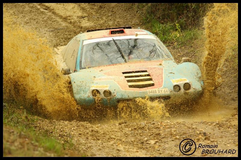 Photos Romain Brouhard - Page 3 5811