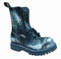 Обувь P3110