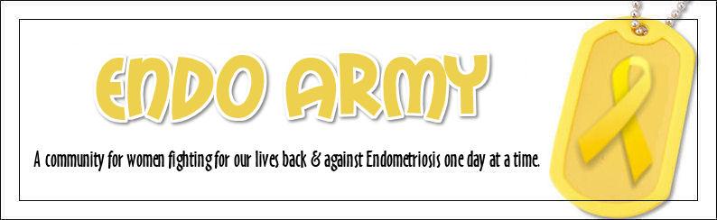 Endo Army