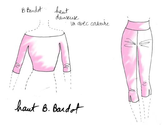 le look bardot ! Le_sty10