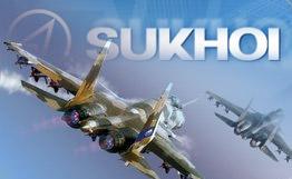 روسيا تدخل على خط إنتاج الجيل الخامس من الطائرات القتالية 99677110