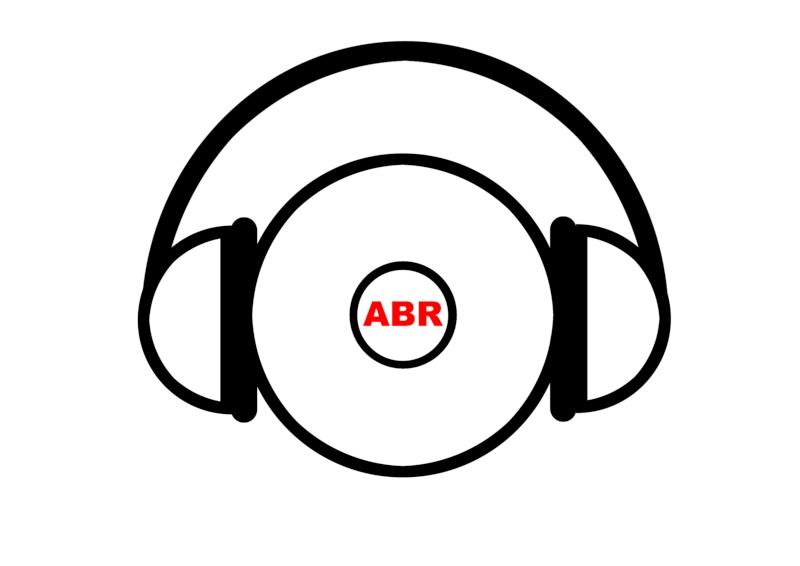 AutoBassRay's 973