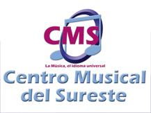 Estilos México y Sudamérica  para TECLADO KORG!!! Nuevo_11