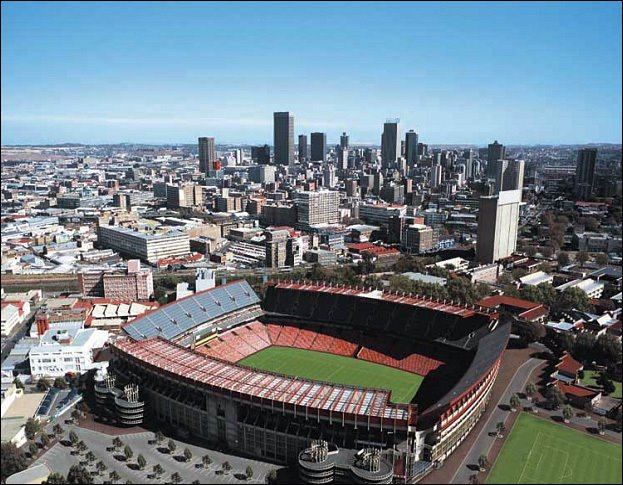 ملاعب جنوب افريقيا المنضمة لكاس العالم 2womb210