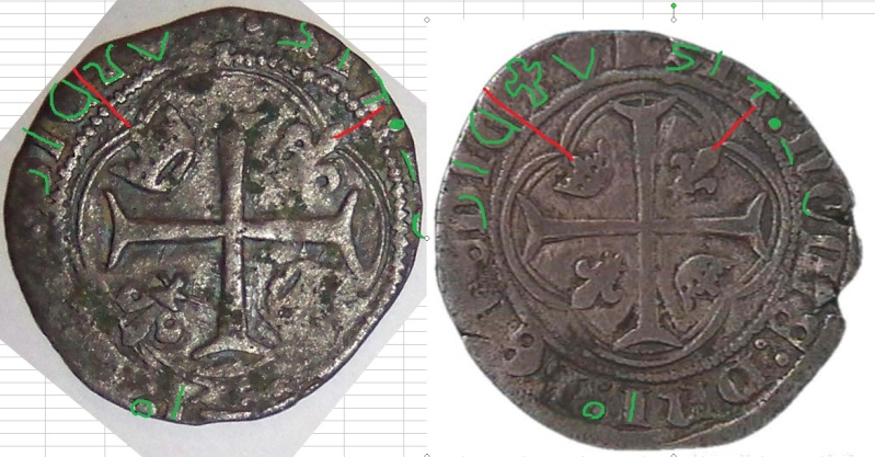 (Ok) Grand Blanc à la couronne de Charles VII 00010
