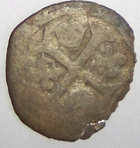 (Ok) Hardi de Charles VIII 1483-1498 T0111