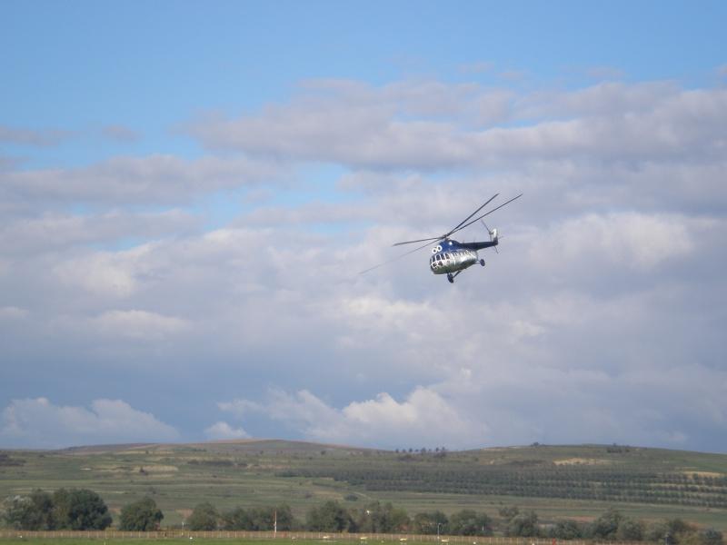 Elicoptere civile, militare, utilitare - 2008 - Pagina 3 Pa060011