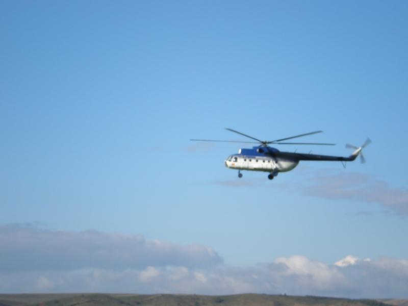 Elicoptere civile, militare, utilitare - 2008 - Pagina 3 Pa060012