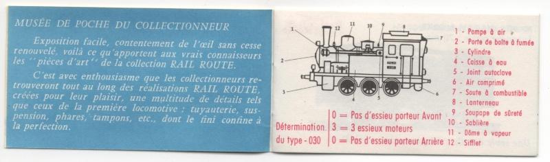 1963 rail route 00410
