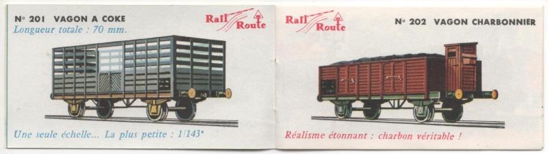 1963 rail route 00510