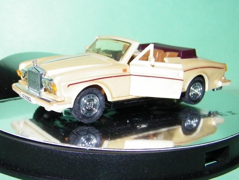 N°1006 Rolls Royce Corniche II 1006_r11