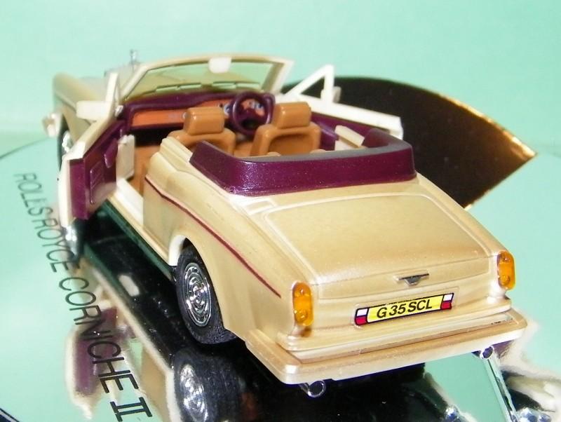 N°1006 Rolls Royce Corniche II 1006_r12