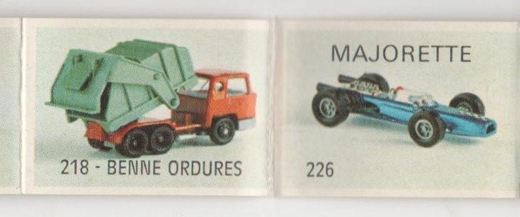 1969 1013