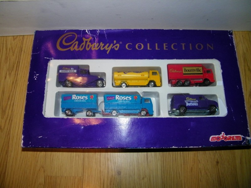 Coffret 5 véhicules 101_6310