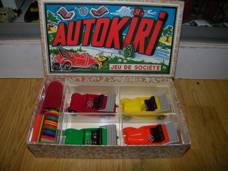 L'Autokiri 101_6516
