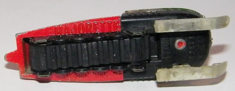 N°249 MOTO-NEIGE 101_6713