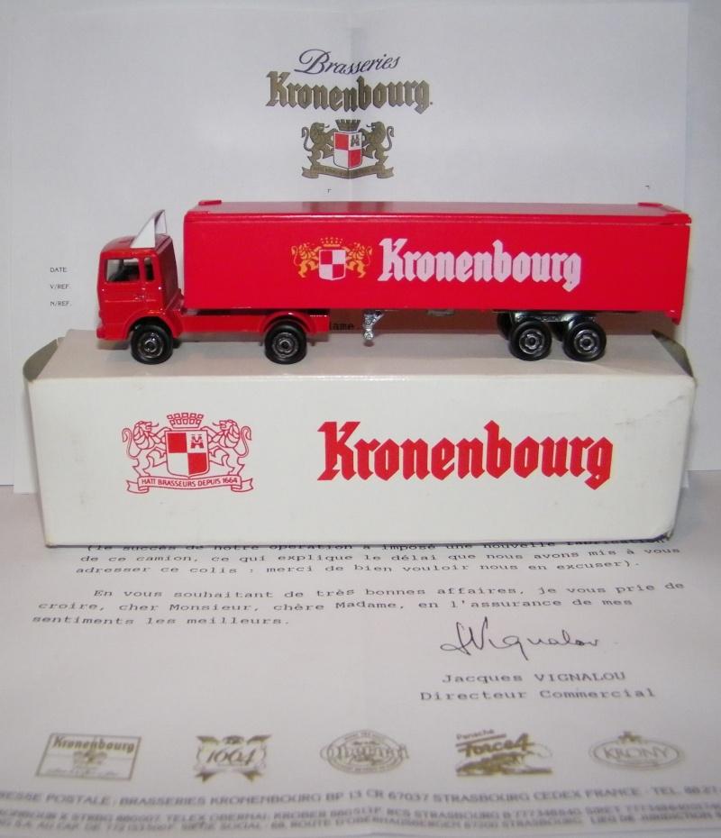 N°361 et 367 bernard et renault, les kronenbourg 101_6728