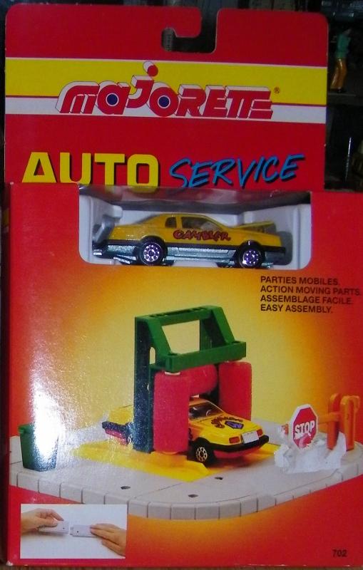 N°702 Station de lavage auto service 101_7314