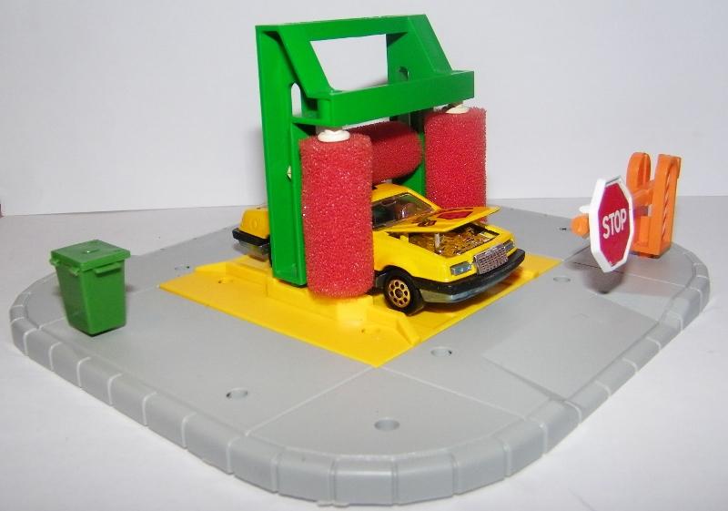 N°702 Station de lavage auto service 101_7316