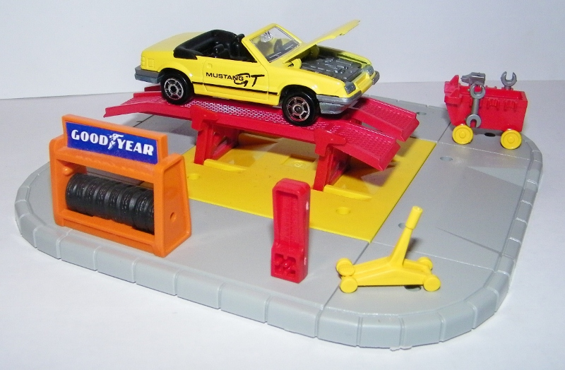N°701 station de graissage auto service 101_7319