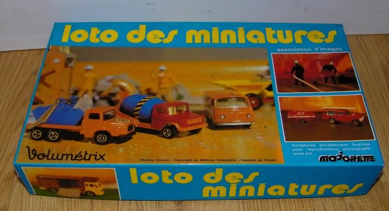 Loto des miniatures 101_7615