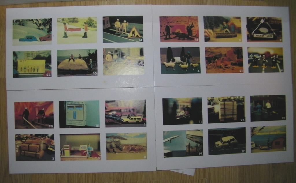 Loto des miniatures 101_7617