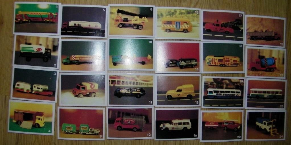 Loto des miniatures 101_7618