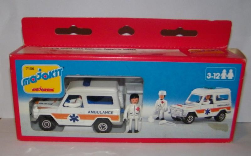 N°7106 ambulance 101_7711