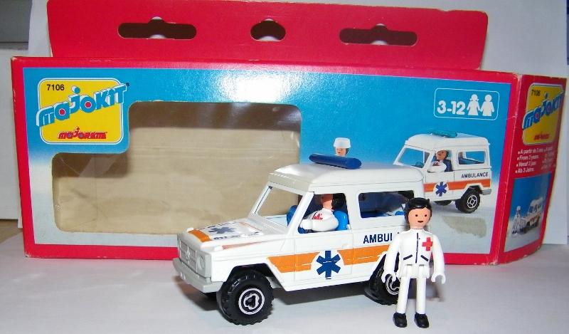 N°7106 ambulance 101_7712