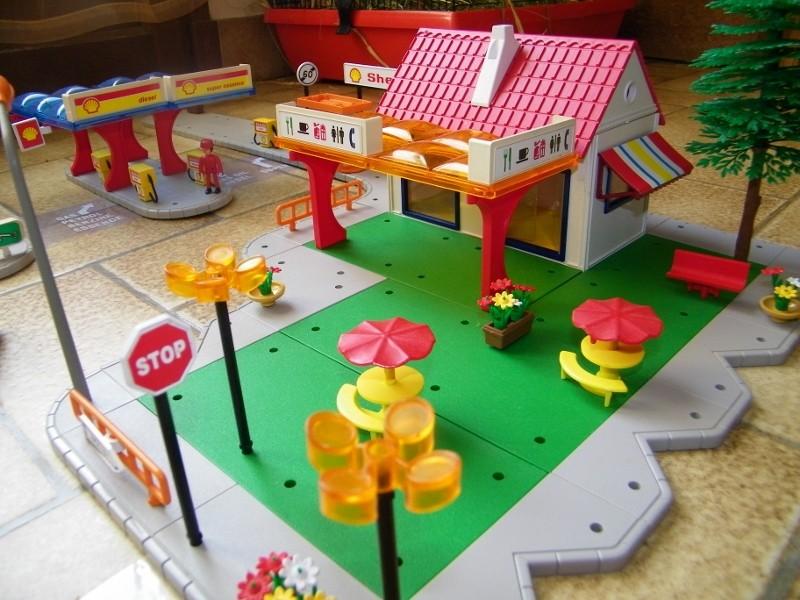 N°770 - Station service et cafeteria 101_8812