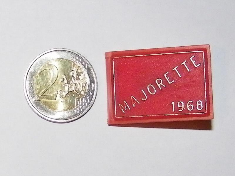 1968 101e7310