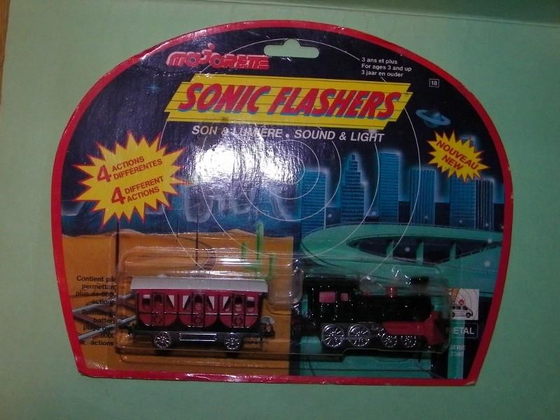 N°2341 locomotive western + wagon 101e8913
