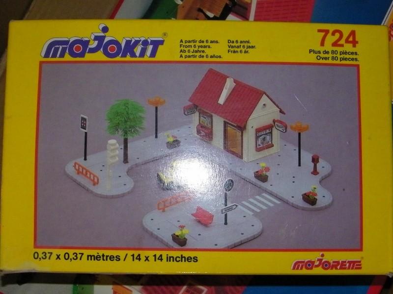 Majokit (Majorette) 1986 - MAJ 14/10/2013 - 101e9211