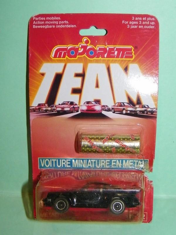 N°209 porsche turbo 102e0717